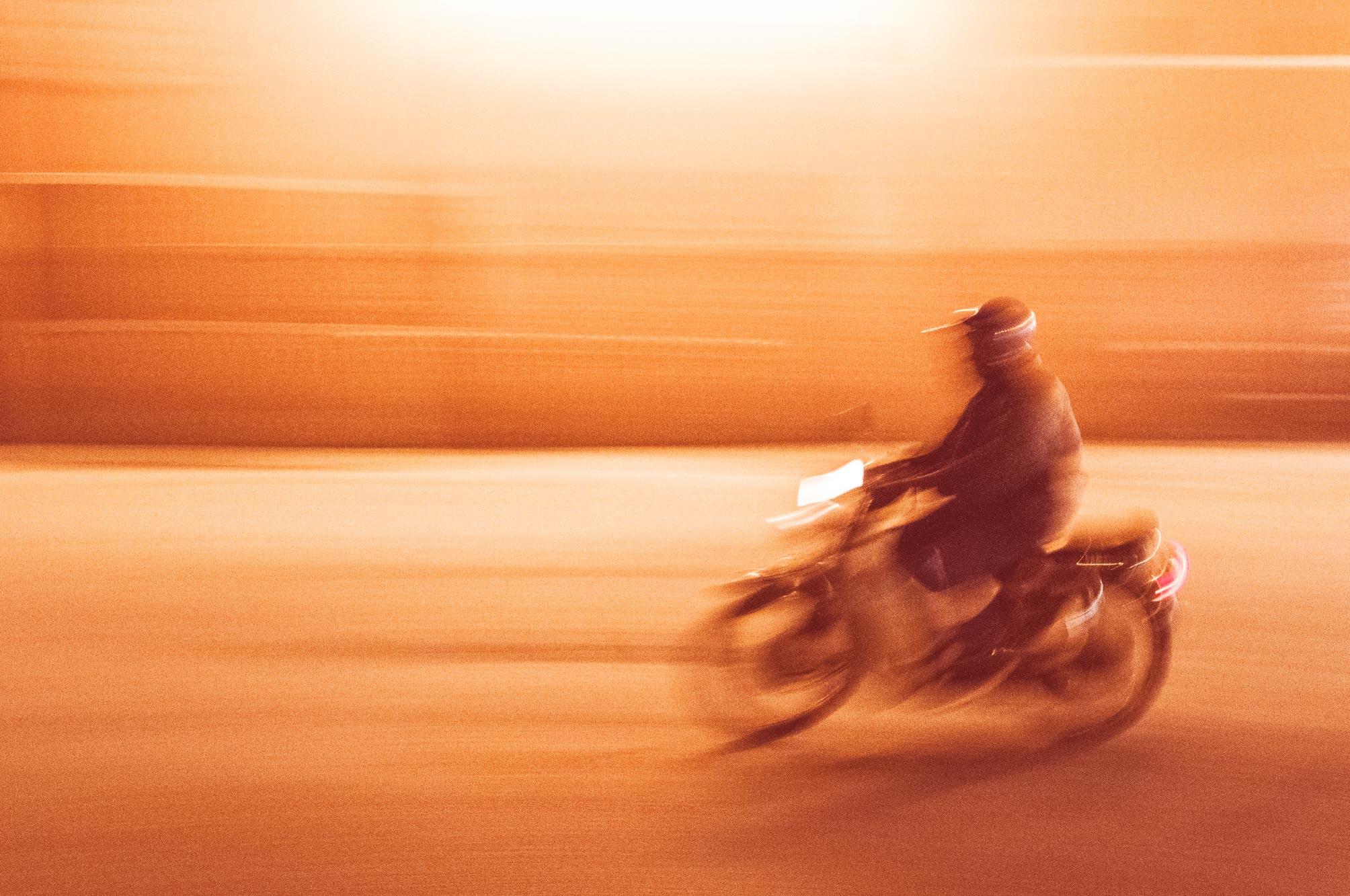 Marrakech-Photography-03