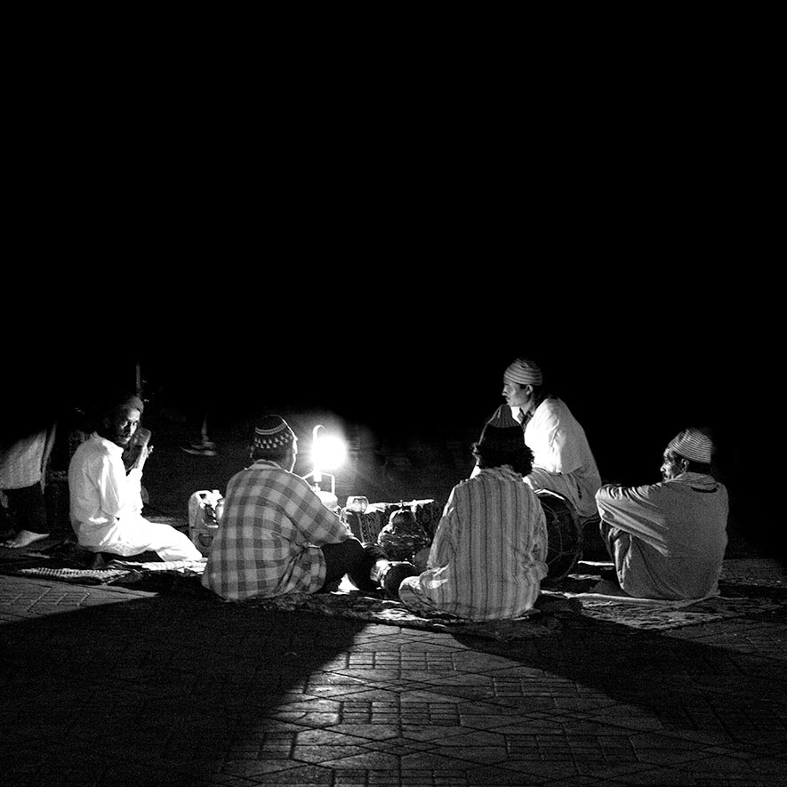 Marrakech-Photography-09