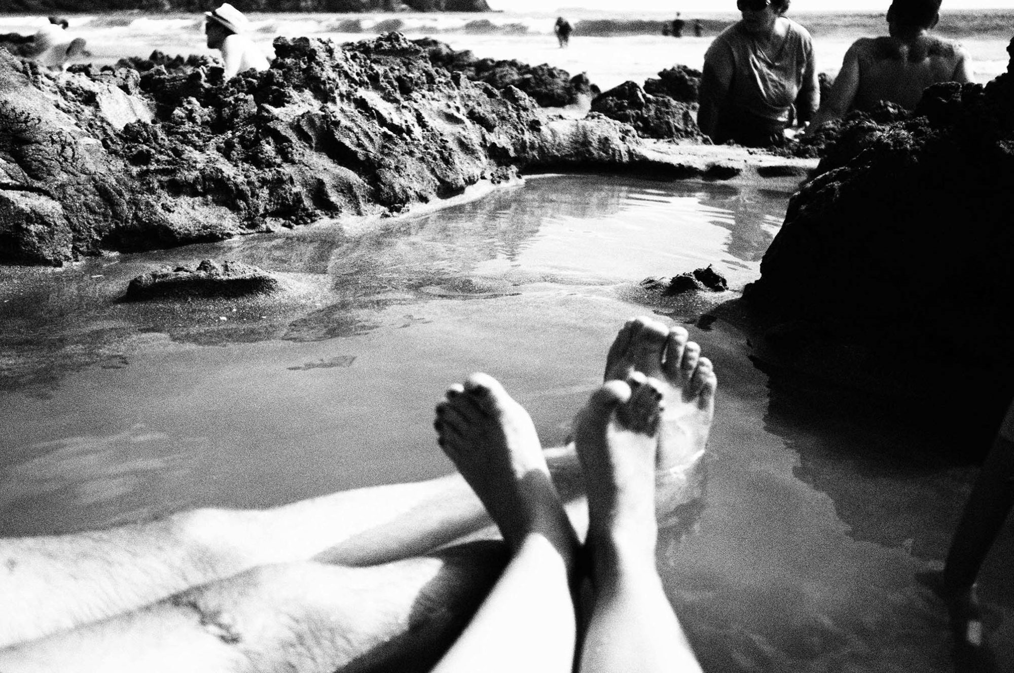 Hot-water-beach-_0000_PB270115