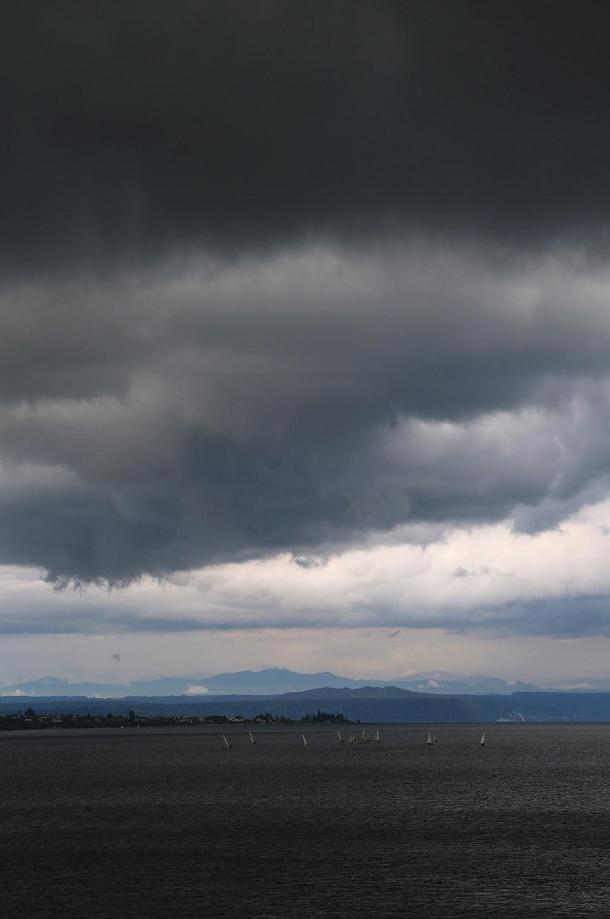 Lake-Taupo-rain
