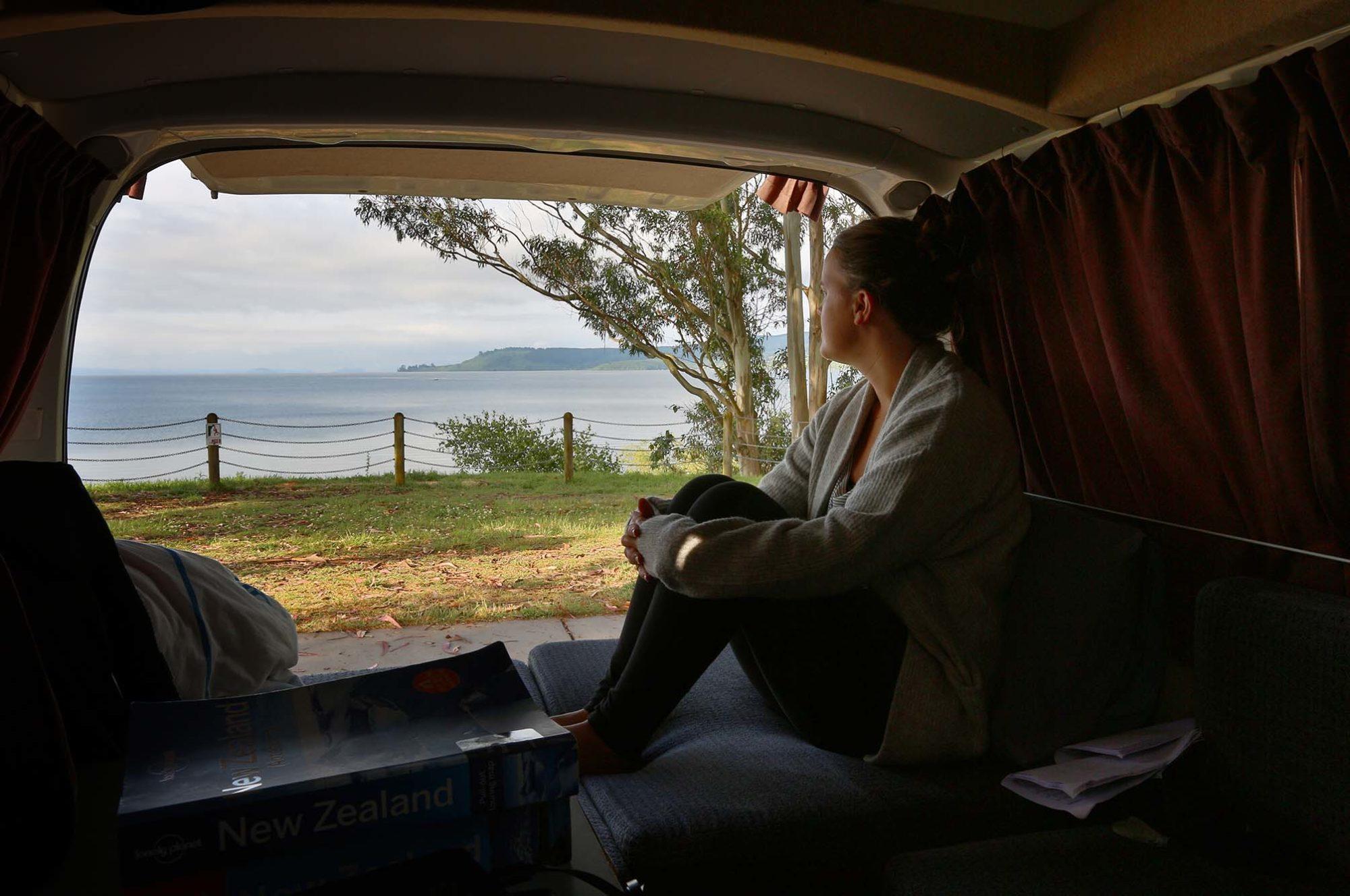Lake-Taupo_0002_3Z6A8502