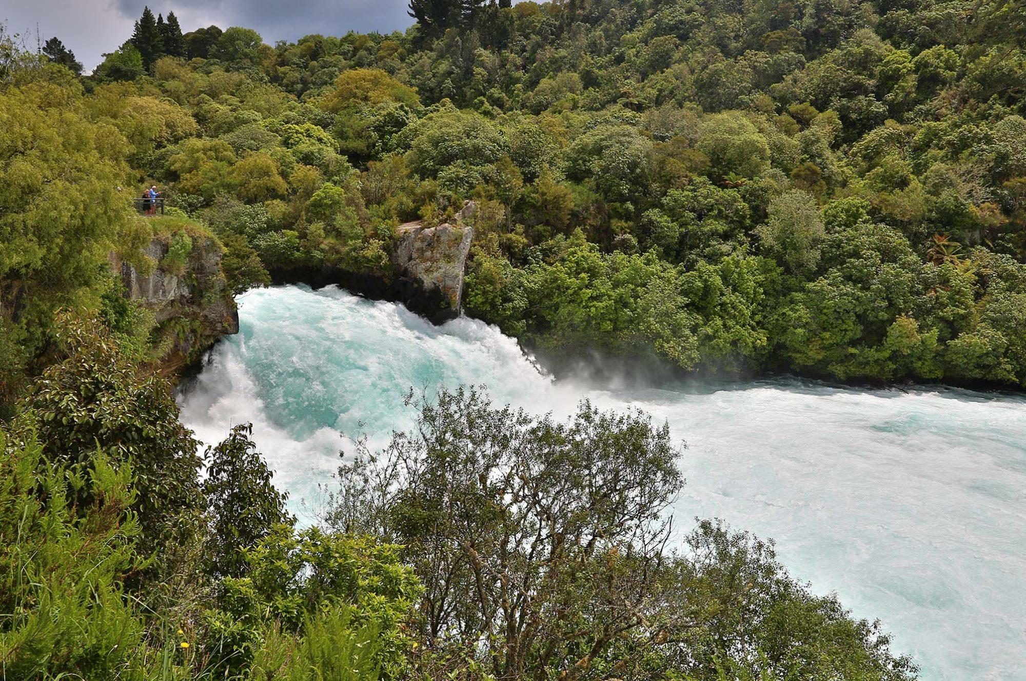 Lake-Taupo_0006_3Z6A8562