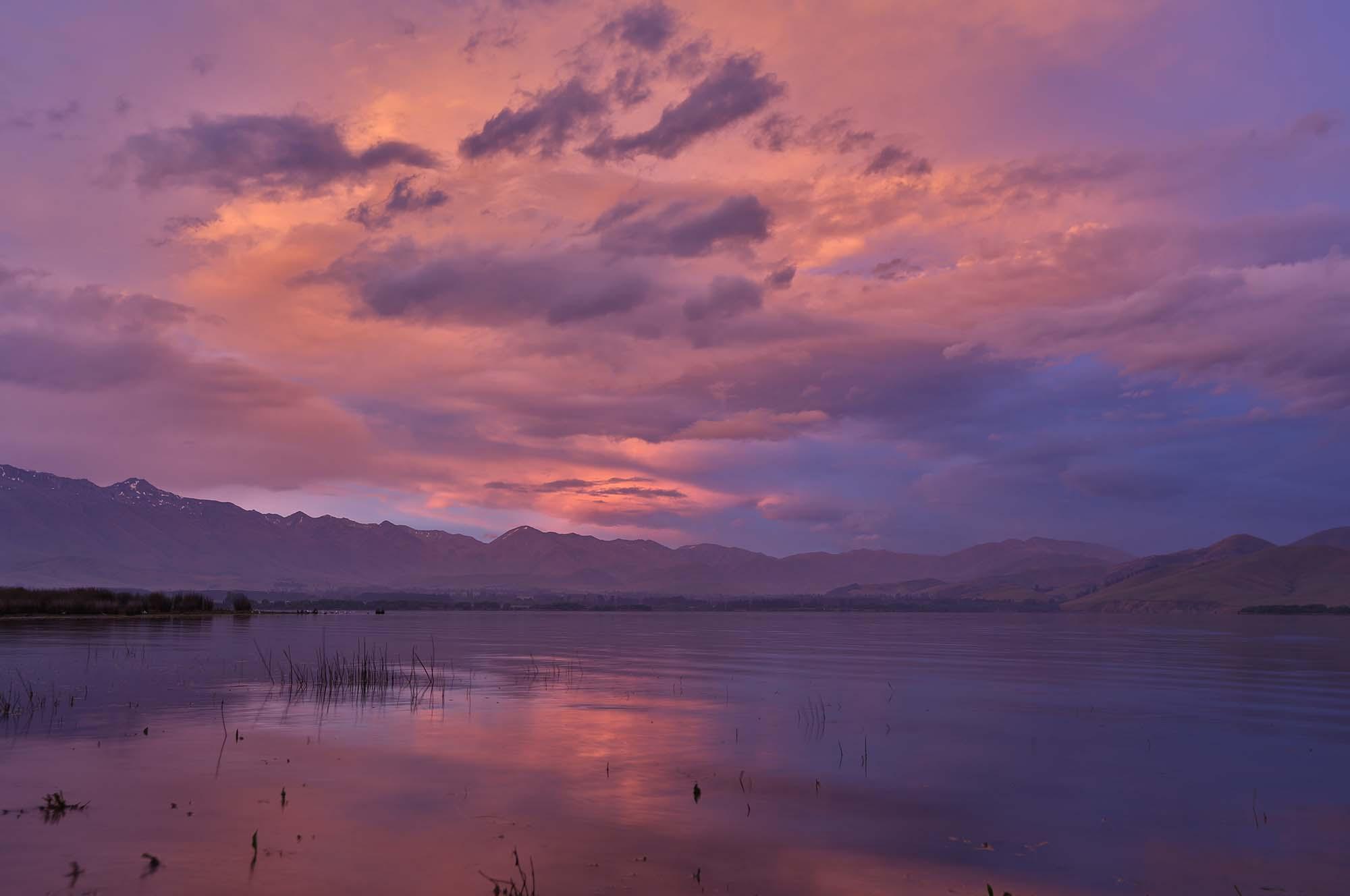 Matt-Landscape-NZ_0003_3Z6A0060