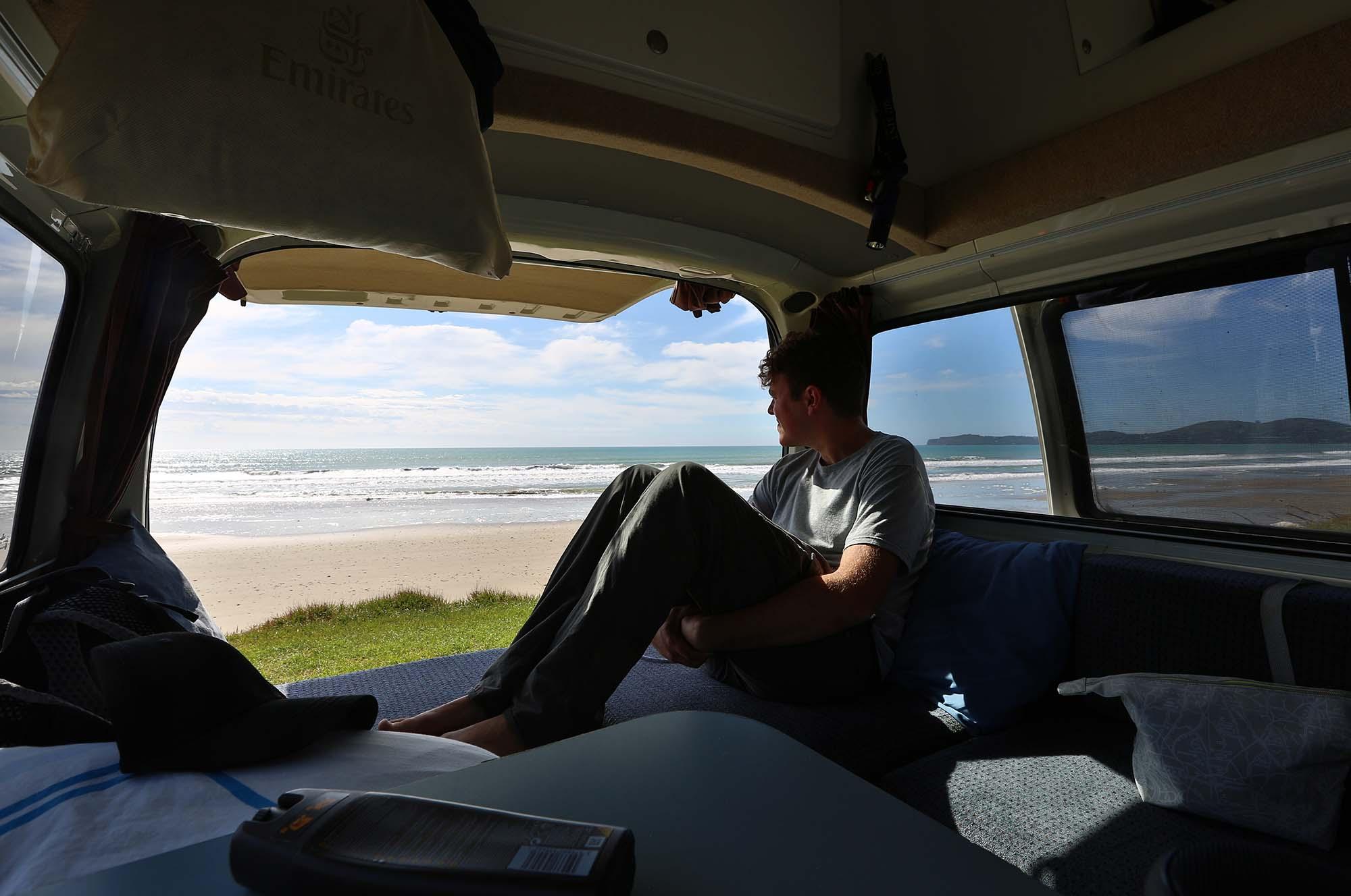 Matt-Landscape-NZ_0016_3Z6A9924