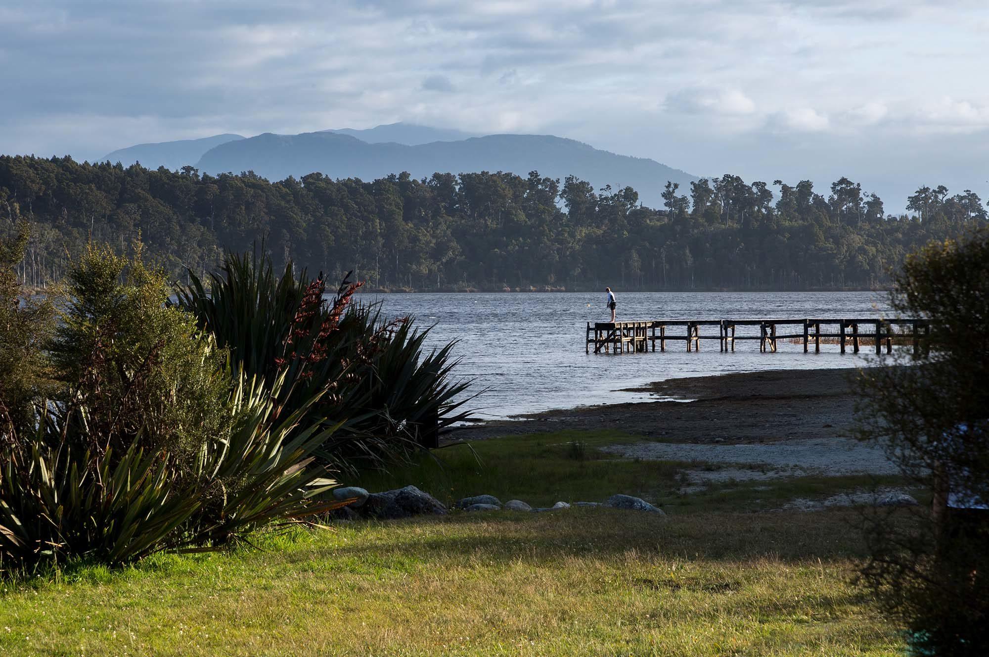 NZ-Matt-West-Port-_0001_3Z6A9068
