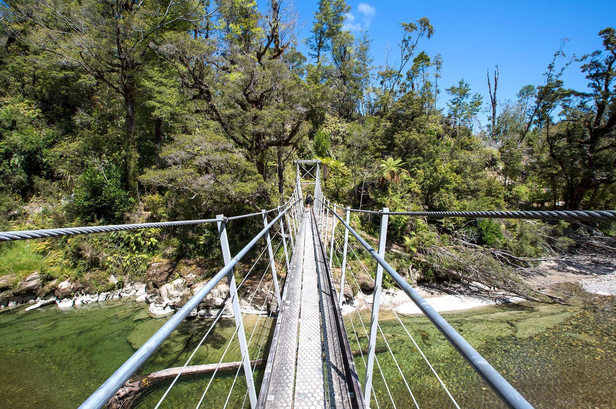 NZ-Matt-West-Port-_0002_3Z6A9043