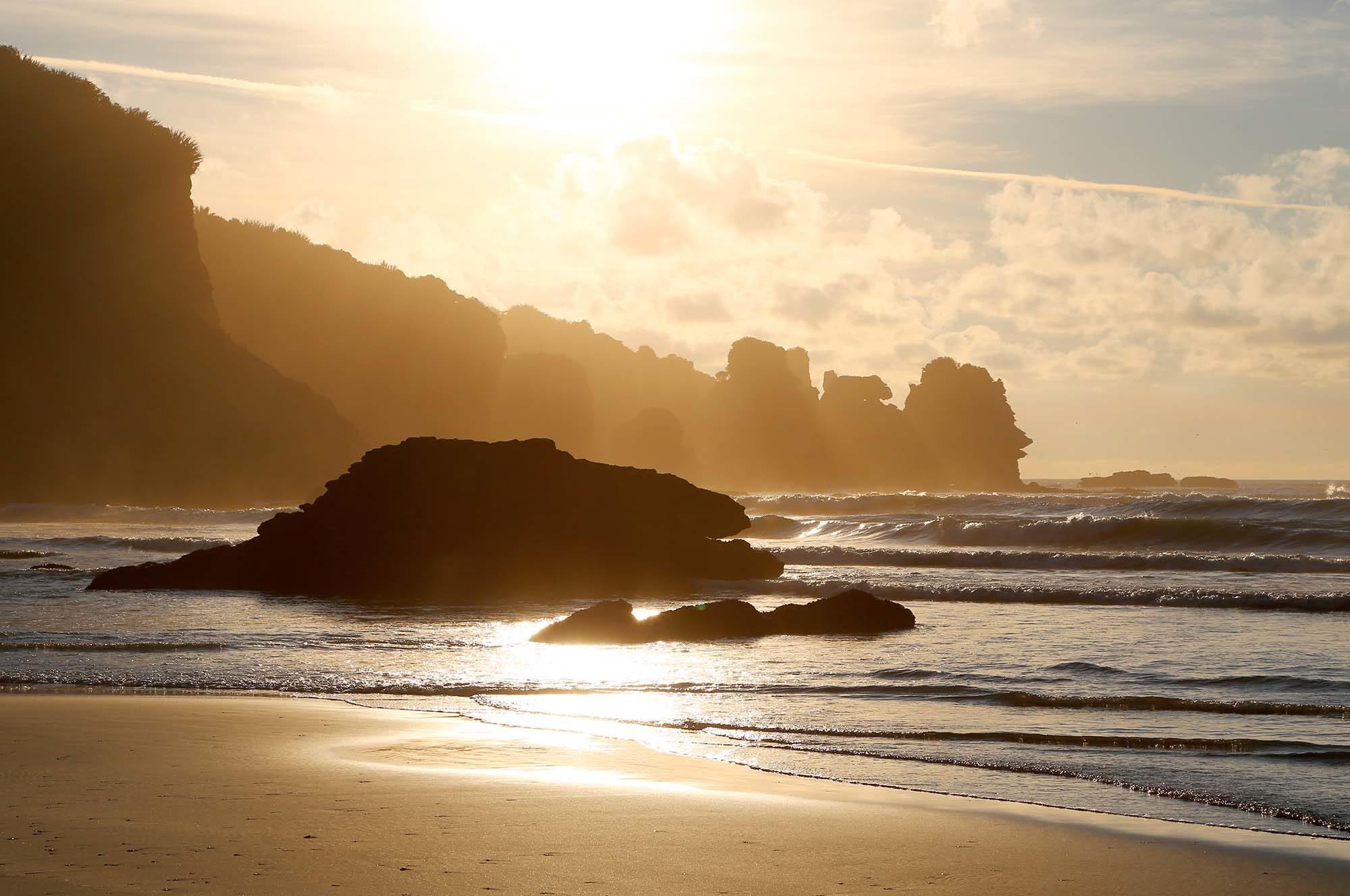 NZ-Matt-West-Port-_0007_3Z6A8985
