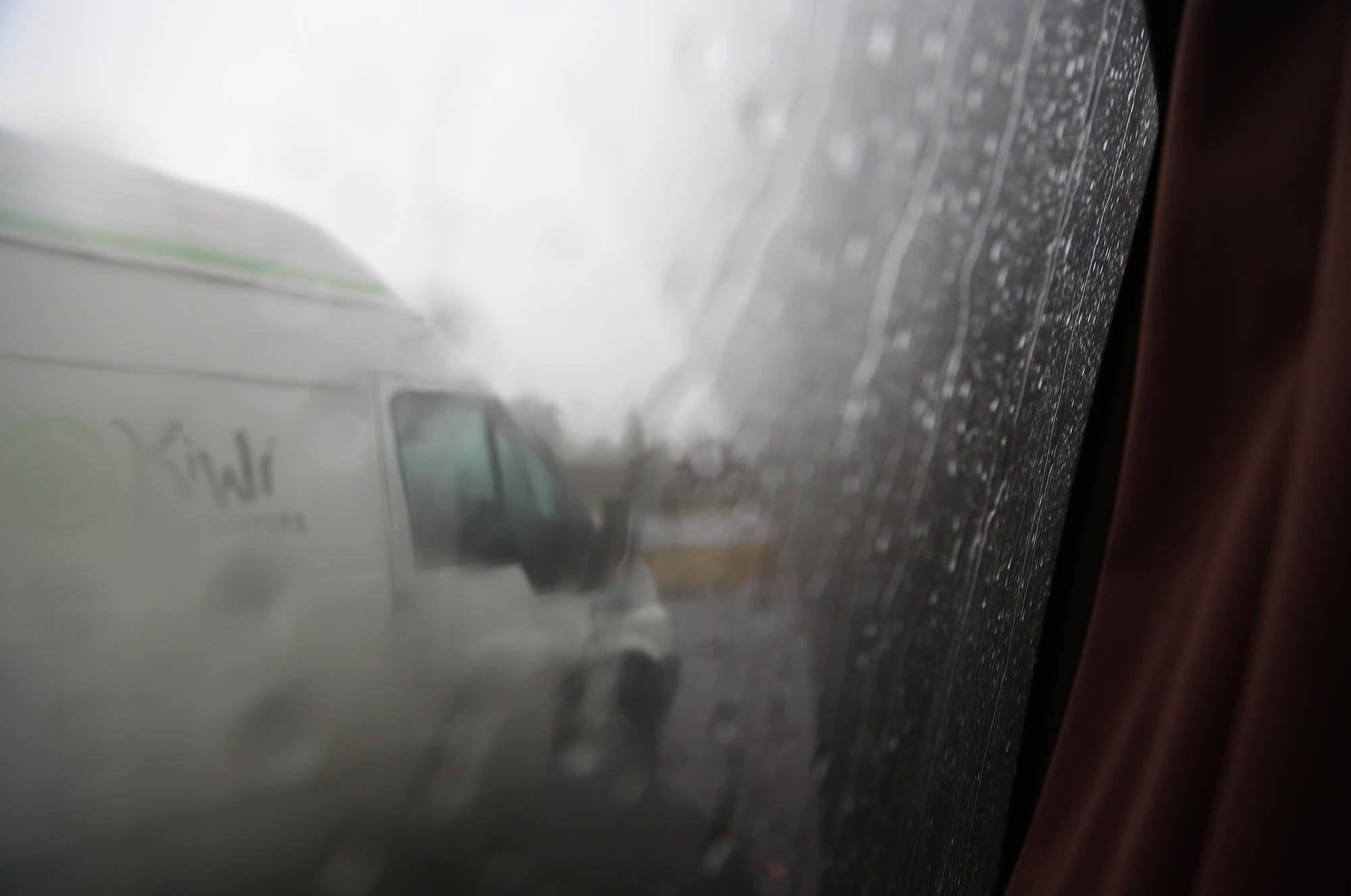 NZ-rain