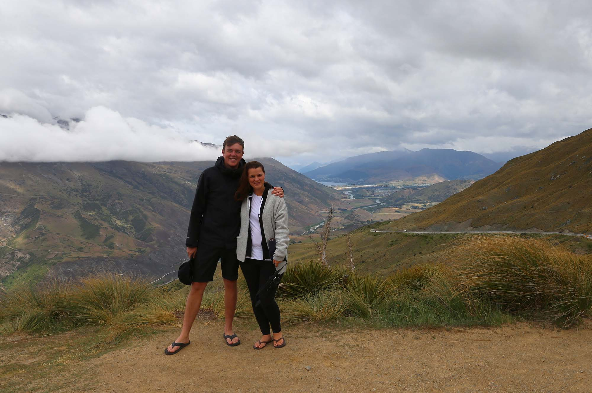 wanaka-and-queenstown-_0006_3Z6A9502