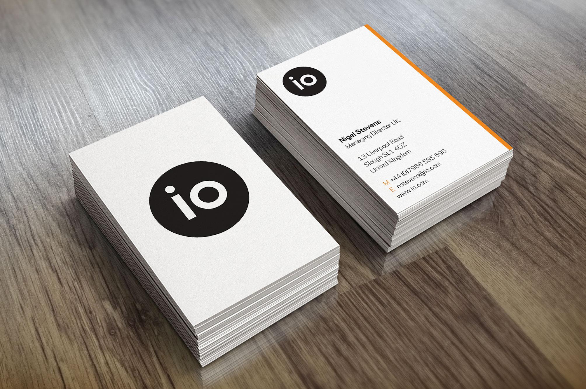 IO-01-Wide