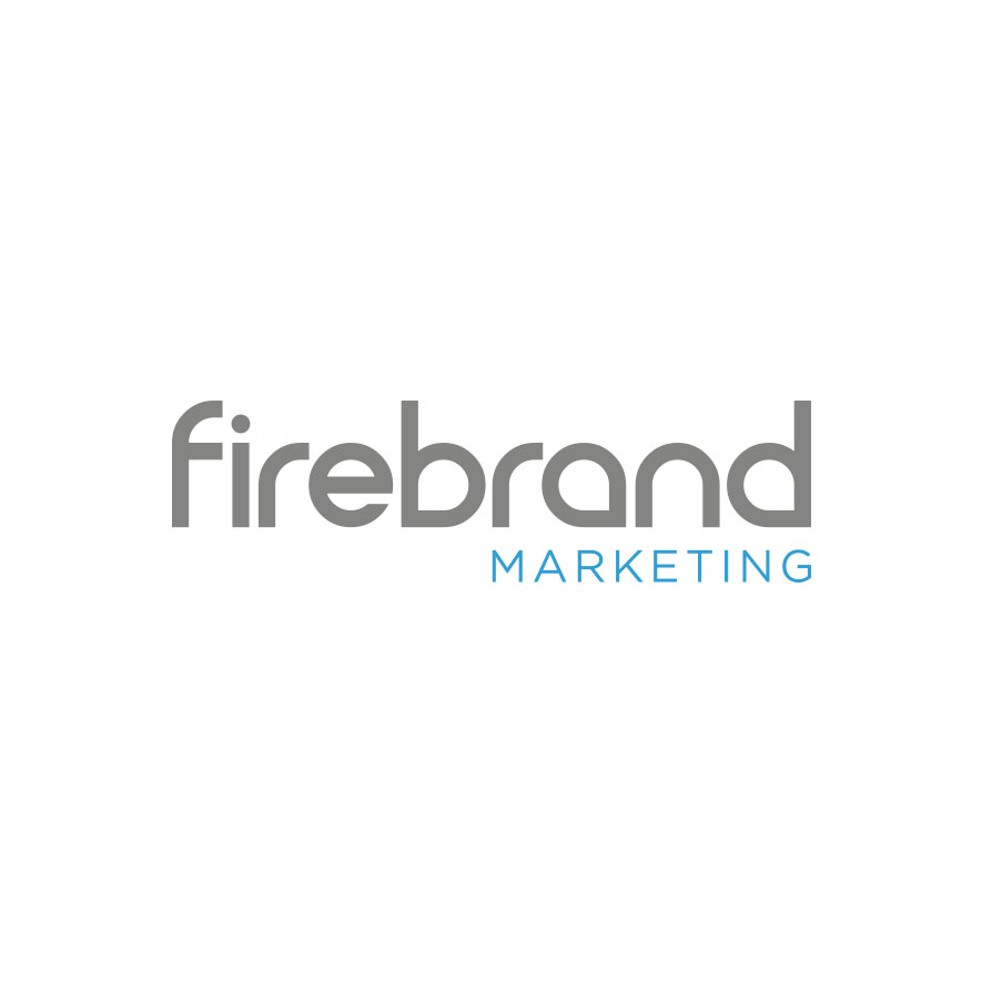 Firebrand Marketing Logo