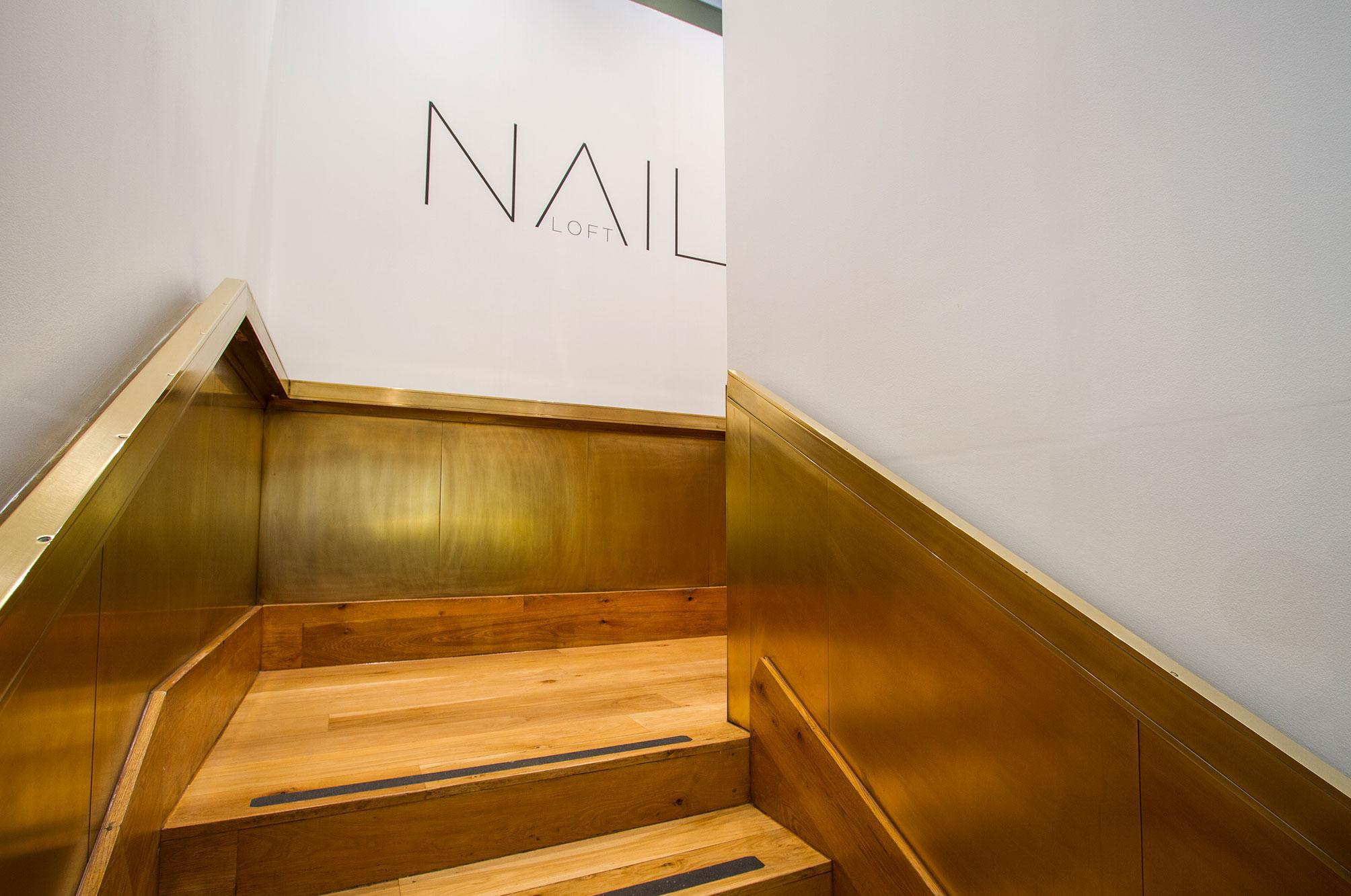 Nail Loft