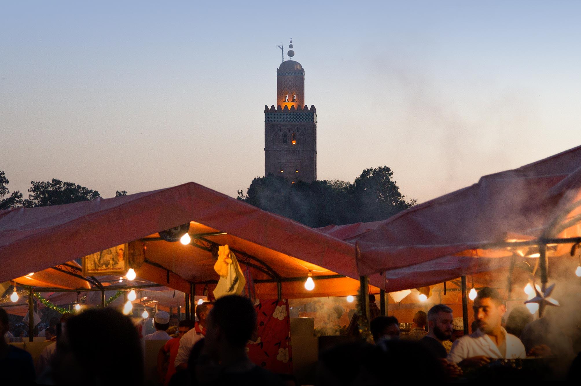 Marrakech-Photography-01