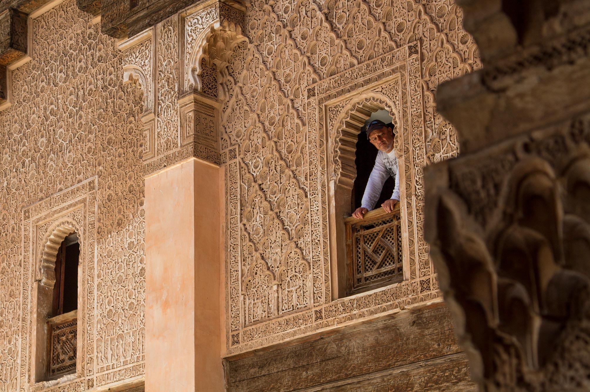 Marrakech-Photography-05