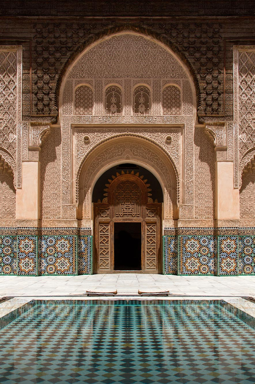 Marrakech-Photography-06