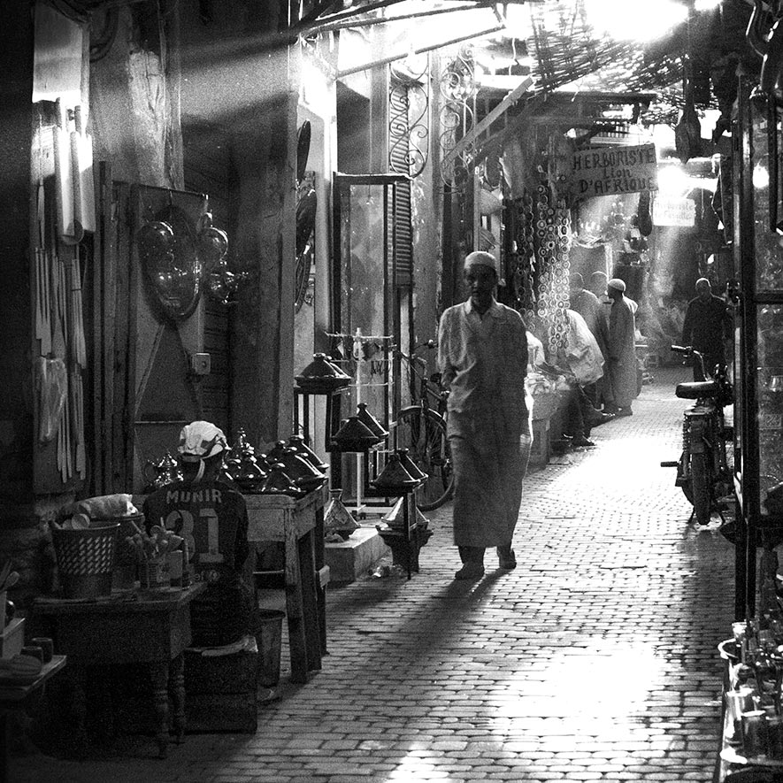 Marrakech-Photography-08