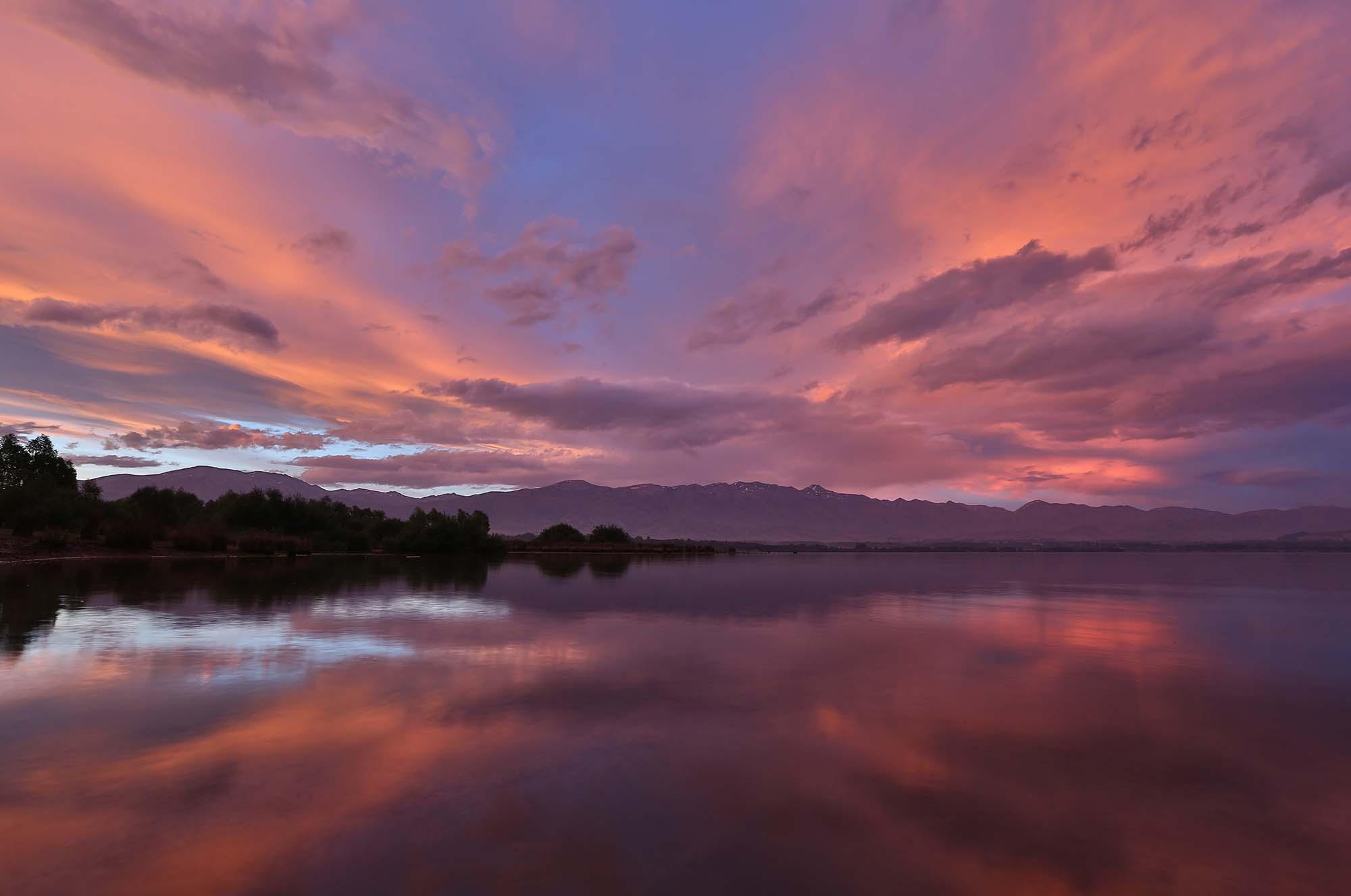 Matt-Landscape-NZ_0002_3Z6A0061