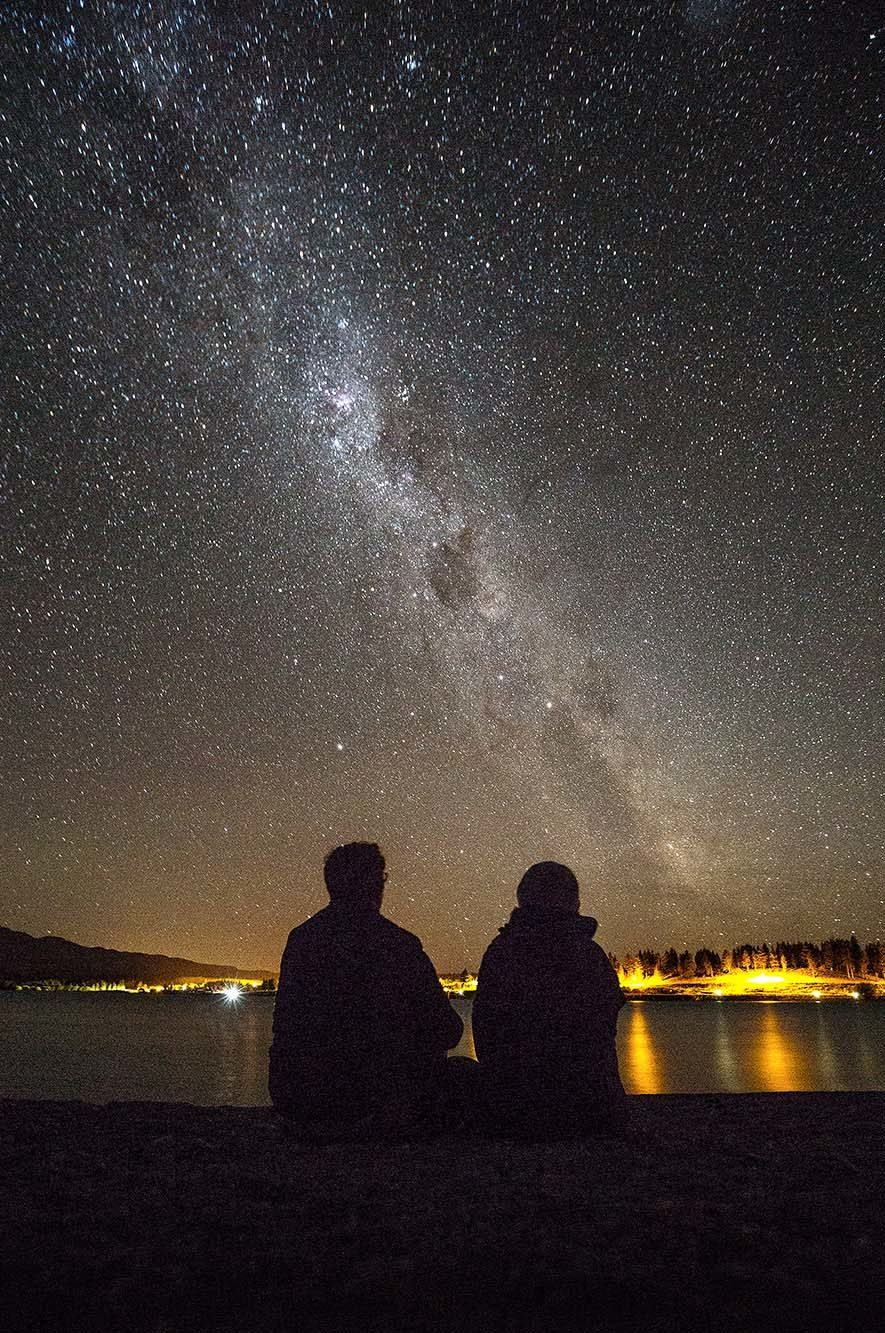 Matt-NZ-_0003_3Z6A0034