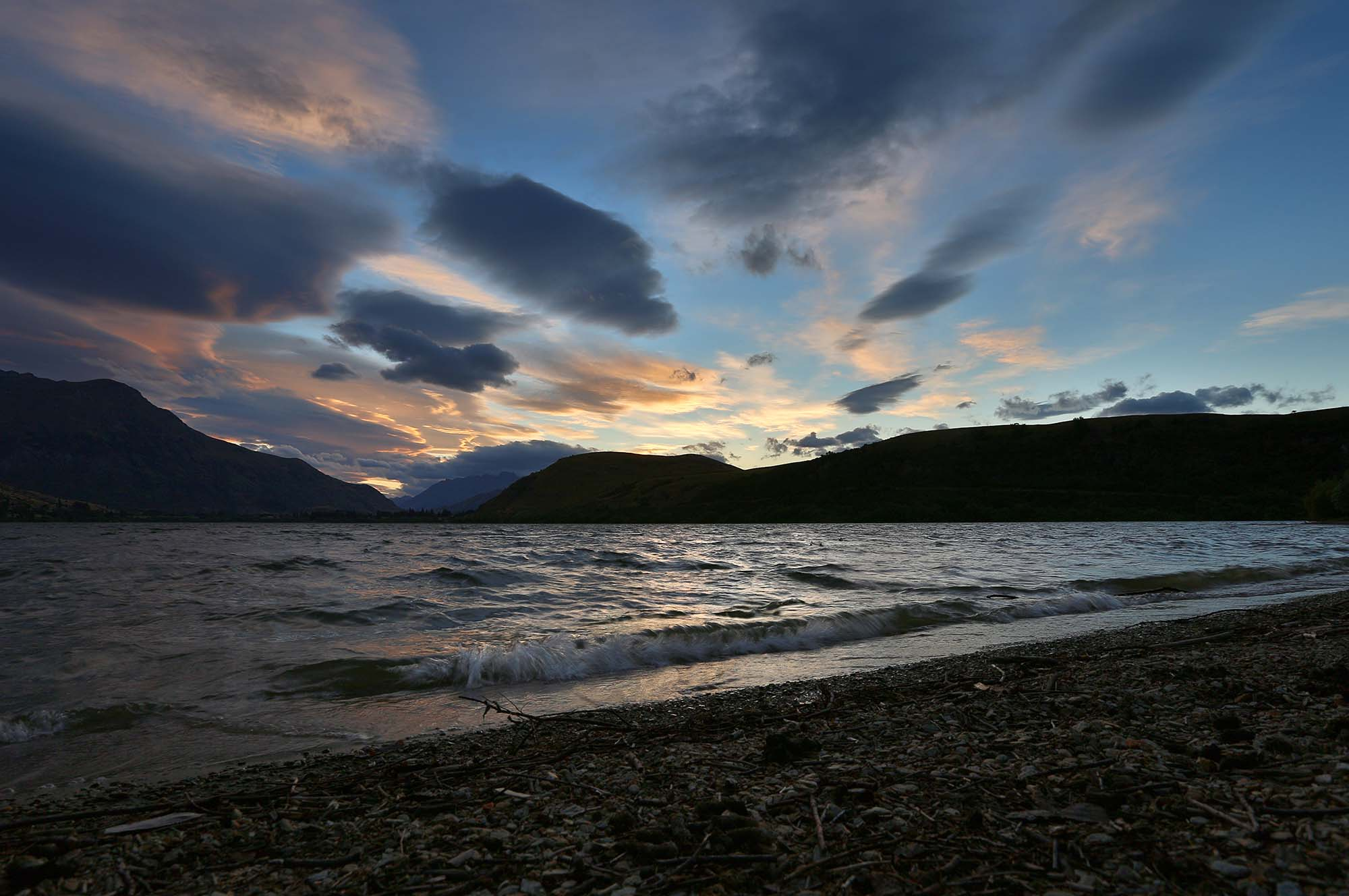 wanaka-and-queenstown-_0005_3Z6A9510