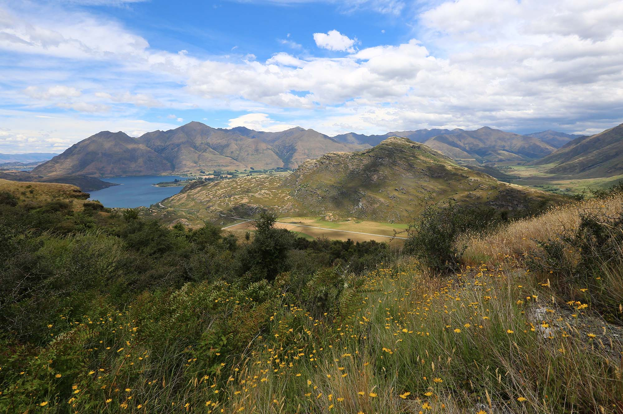 wanaka-and-queenstown-_0009_3Z6A9463
