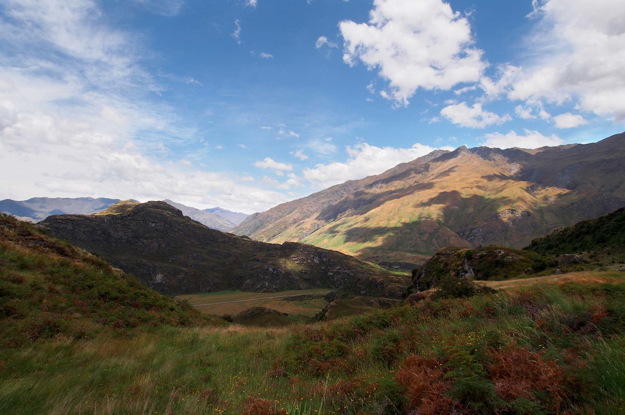 wanaka-and-queenstown-_0020_PC090856