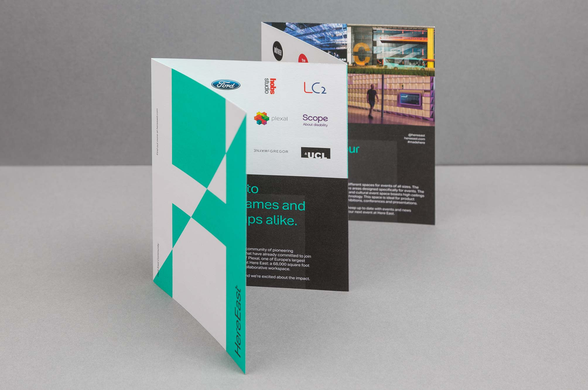 Here-East-Community-Brochure-Wide-01
