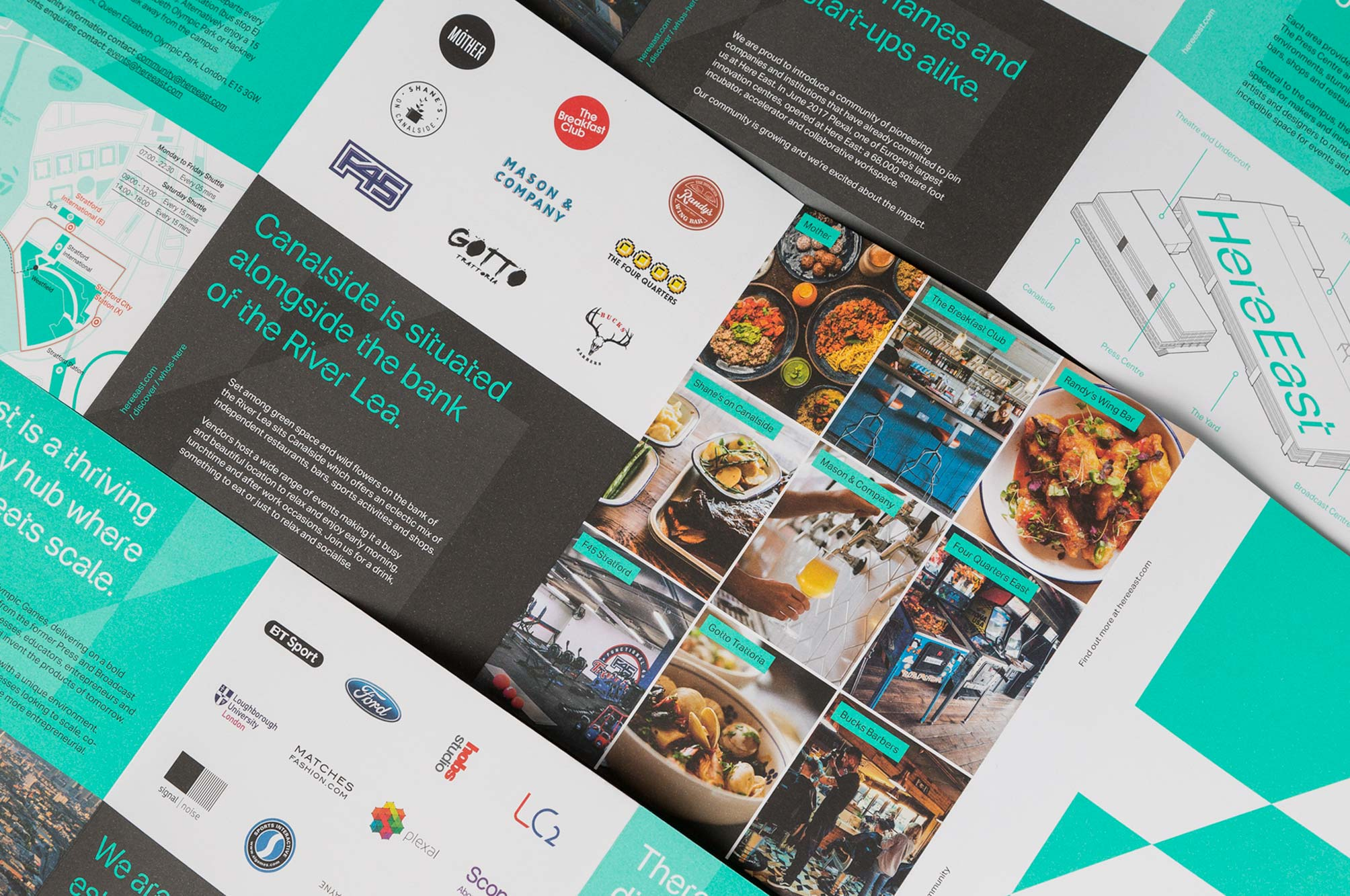 Here-East-Community-Brochure-Wide-03