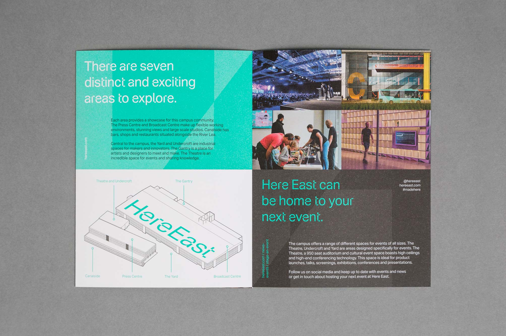 Here-East-Community-Brochure-Wide-05