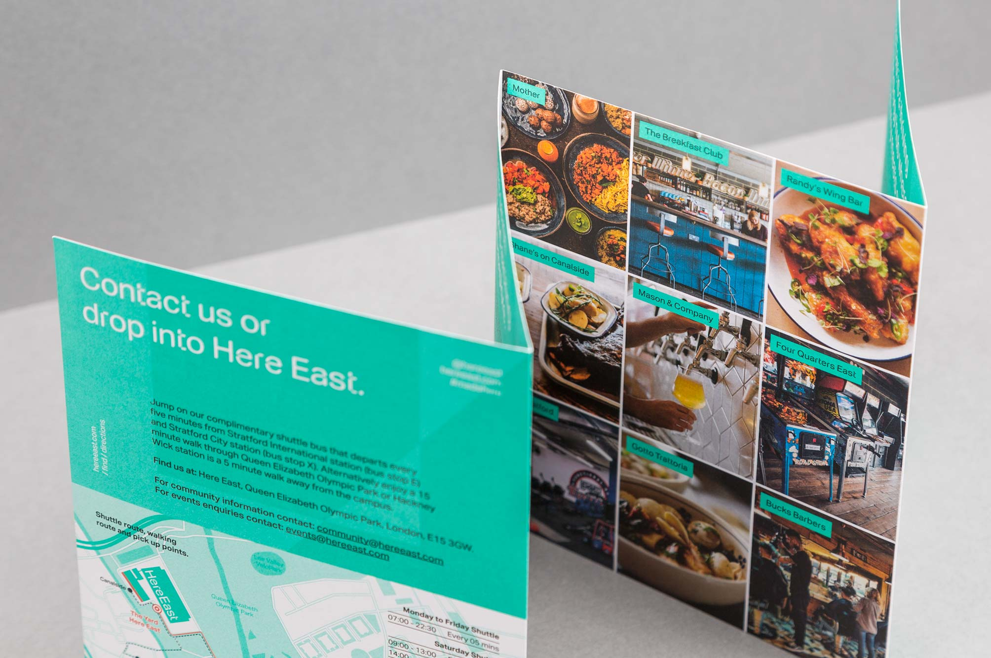 Here-East-Community-Brochure-Wide-06