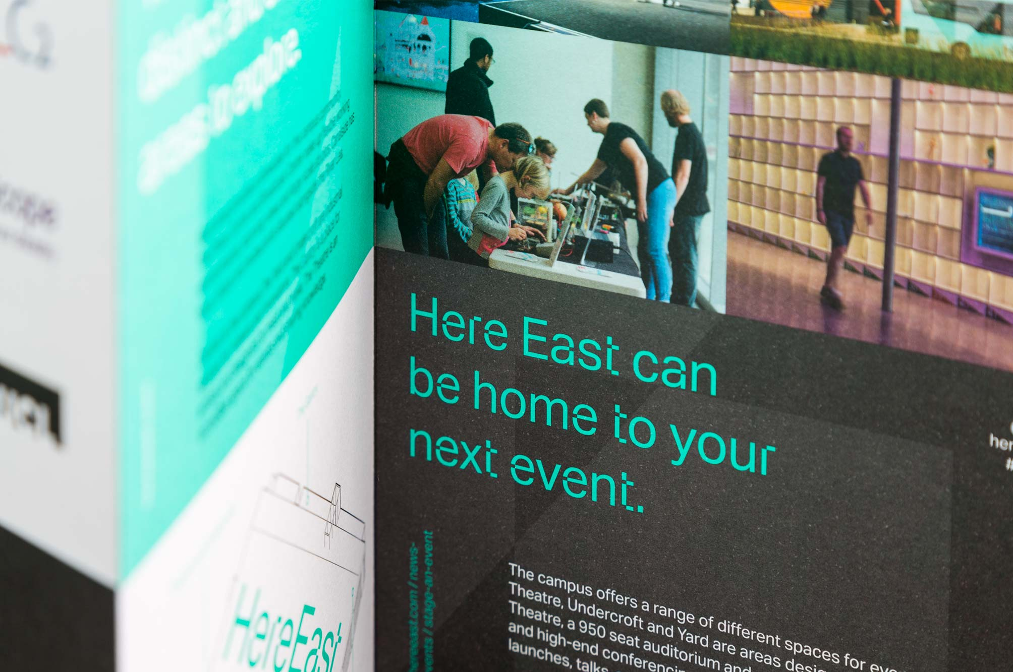 Here-East-Community-Brochure-Wide-08