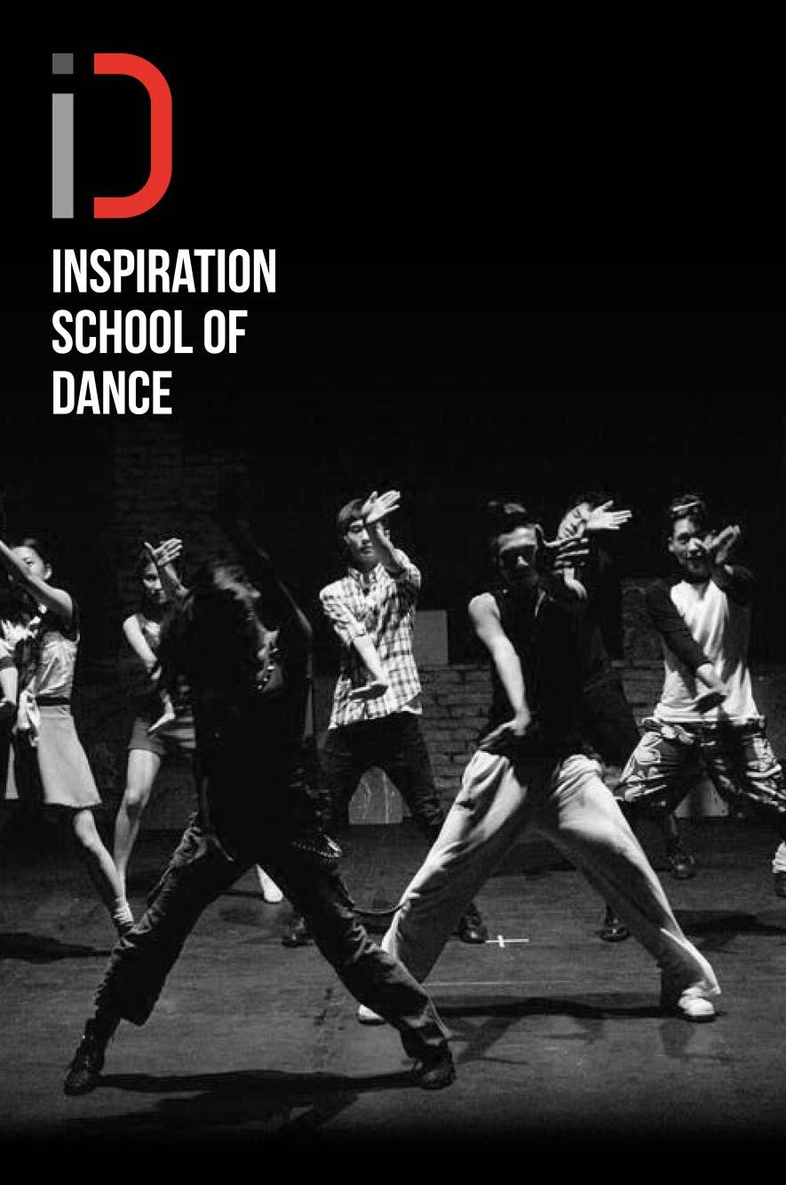Inspiration-School-of-Dance-Tall-01