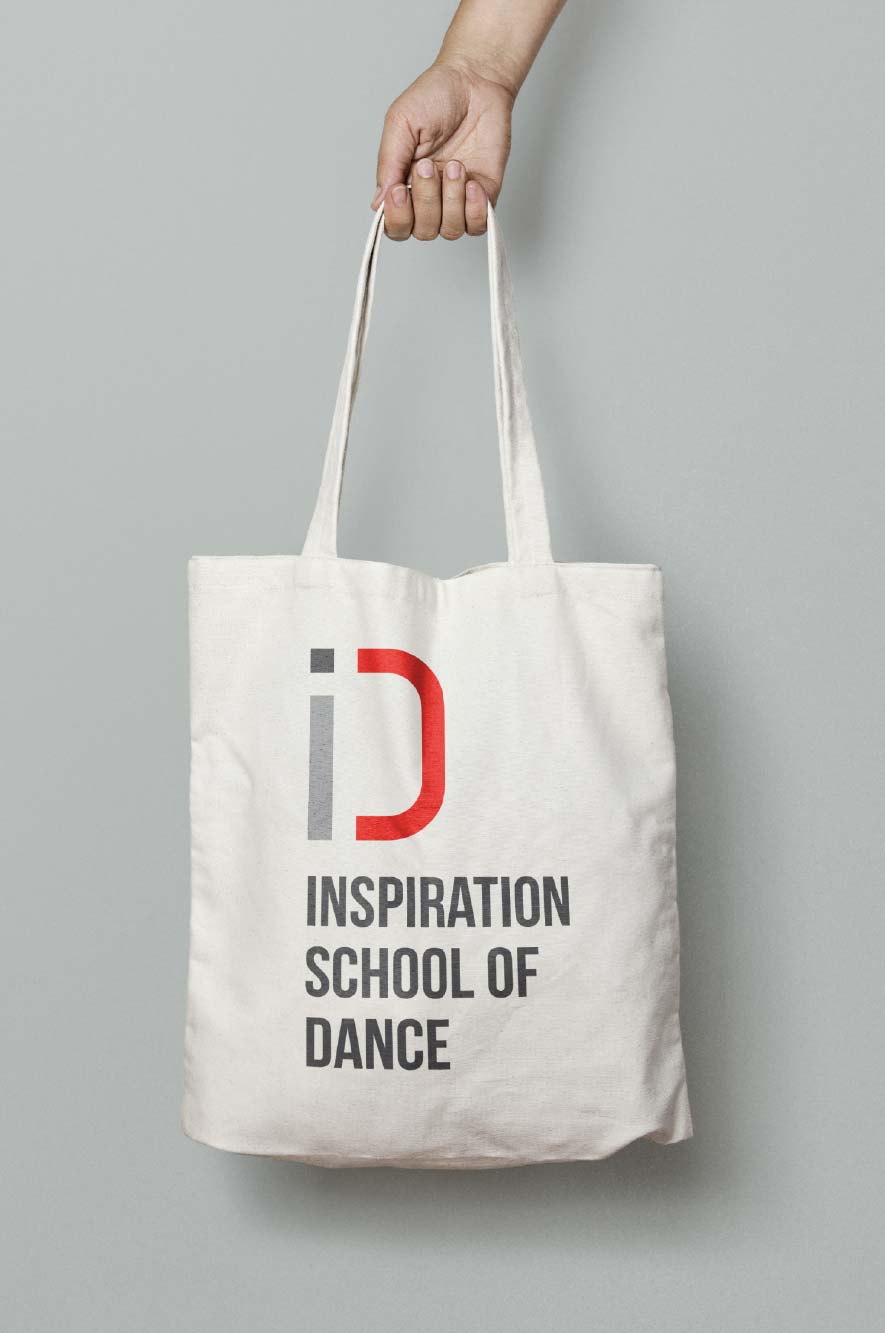 Inspiration-School-of-Dance-Tall-02