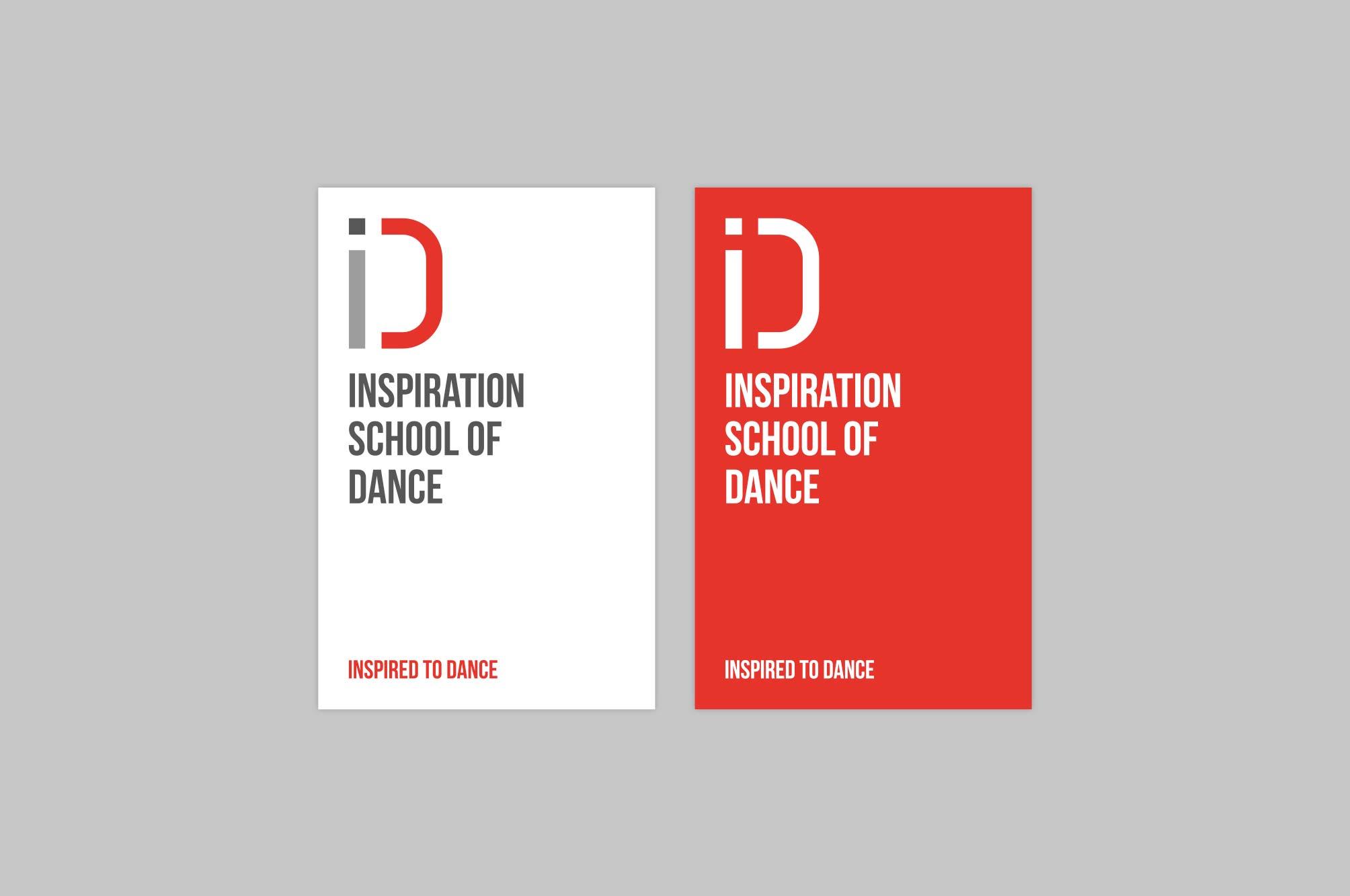 Inspiration-School-of-Dance-Wide-03 | WeDesign