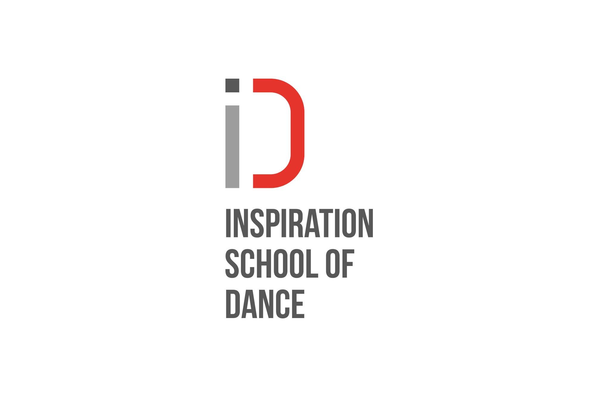 Inspiration-School-of-Dance-Wide-05