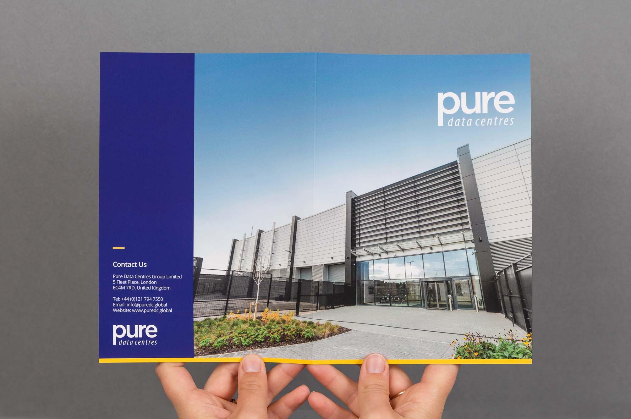 Pure-Data-Centres-Wide-05