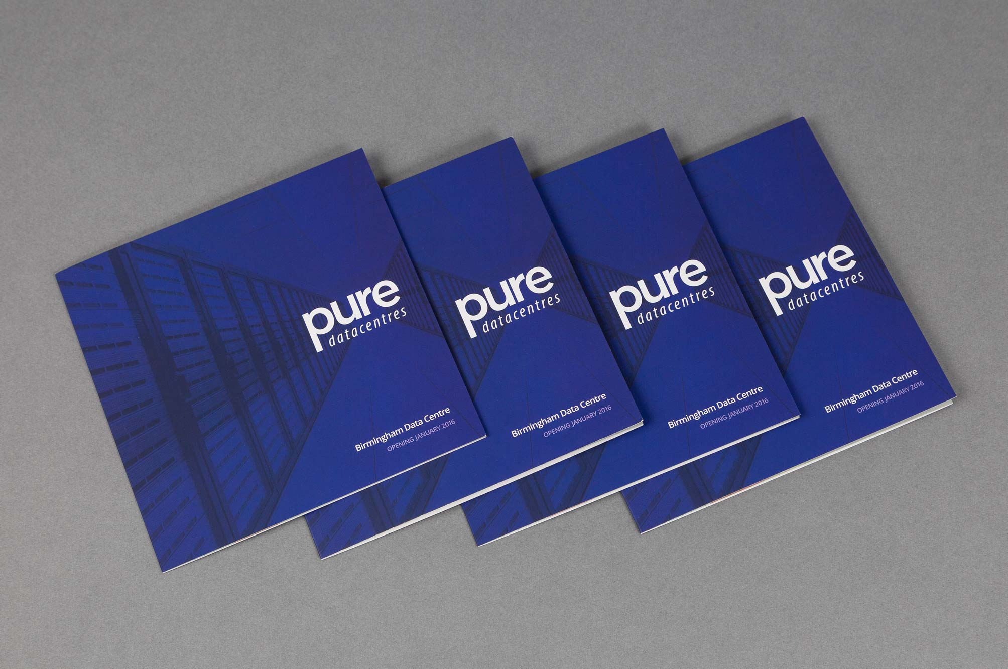 Pure-Data-Centres-Wide-06