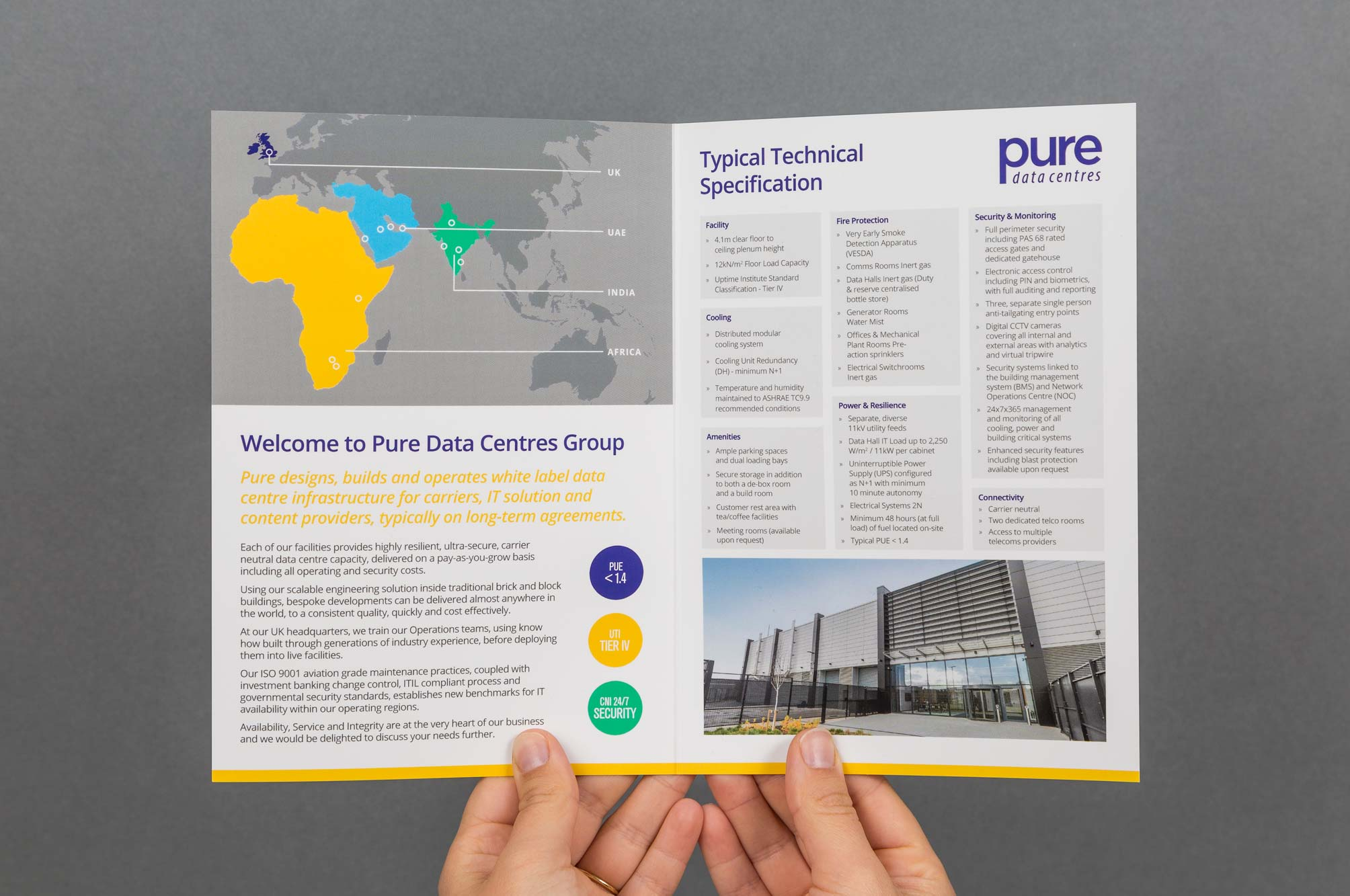 Pure-Data-Centres-Wide-07