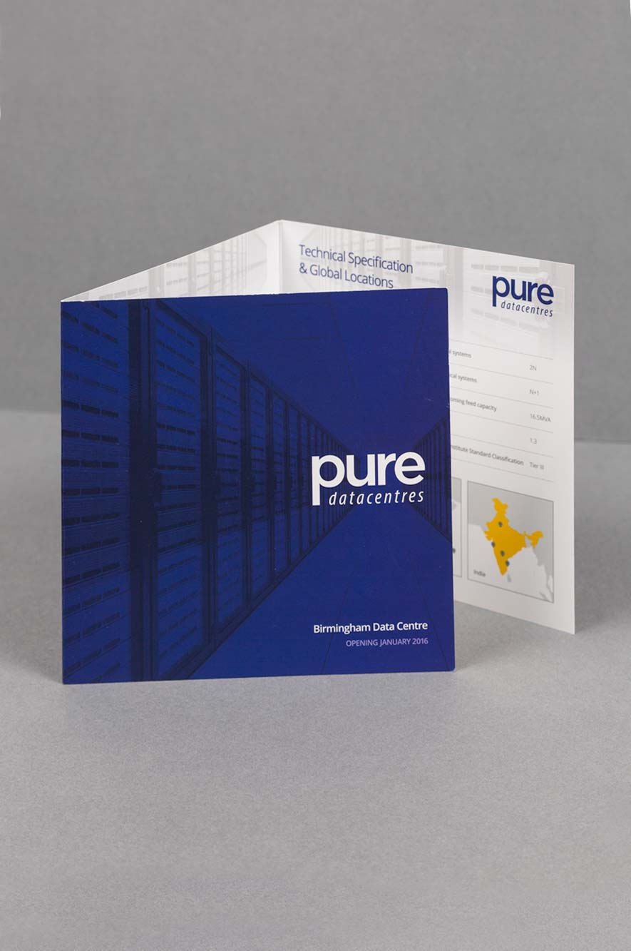 Pure-Data-Centres-Wide-13