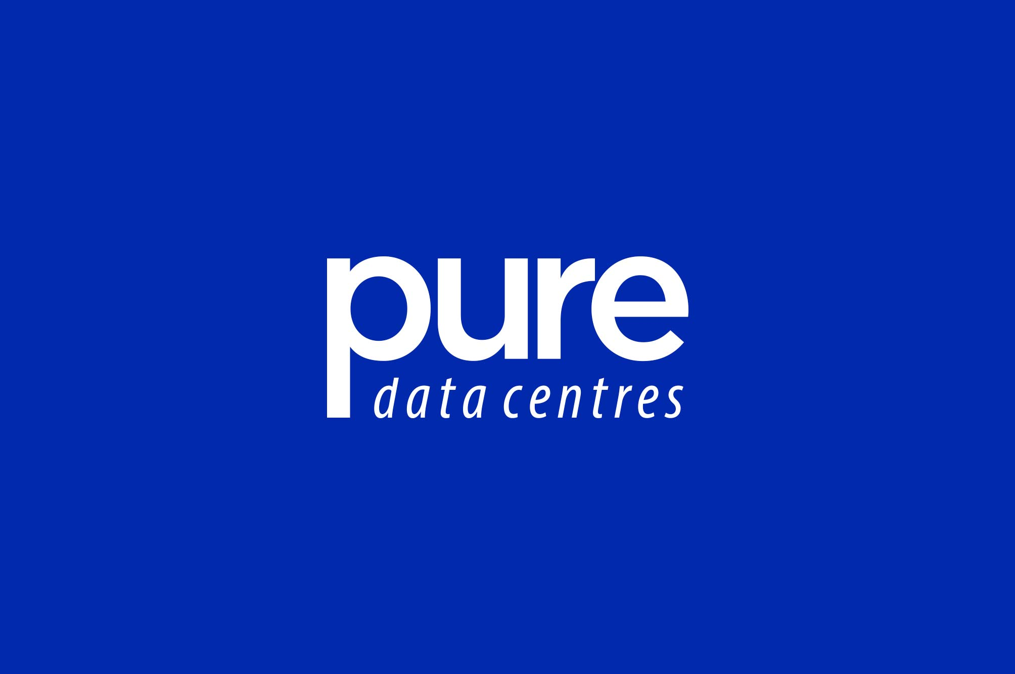 Pure-Data-Centres-Wide-14