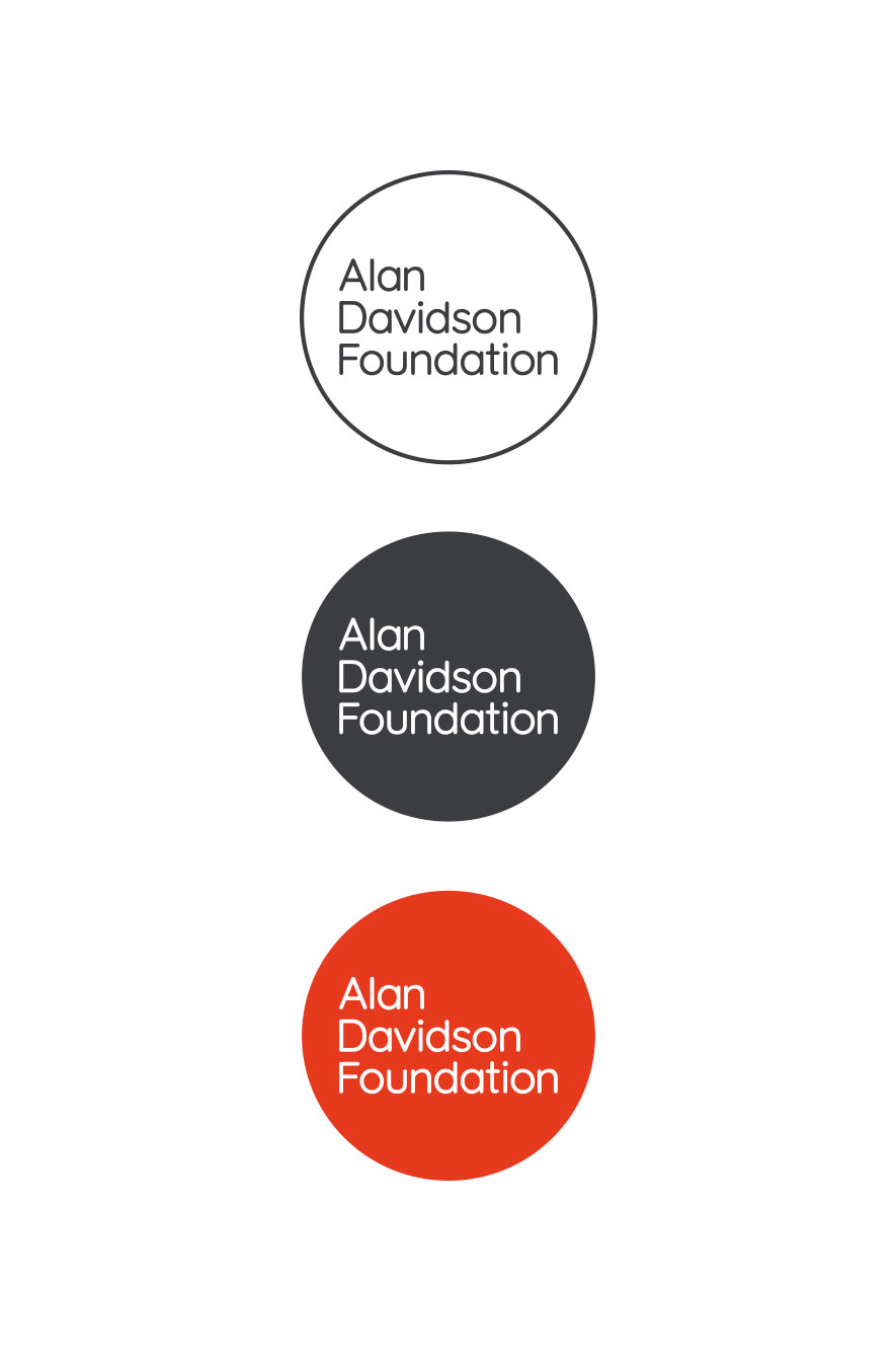 Alan-Davidson-Foundation-Tall-01