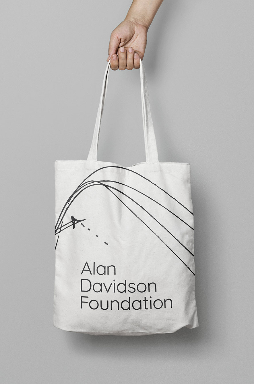 Alan-Davidson-Foundation-Tall-02