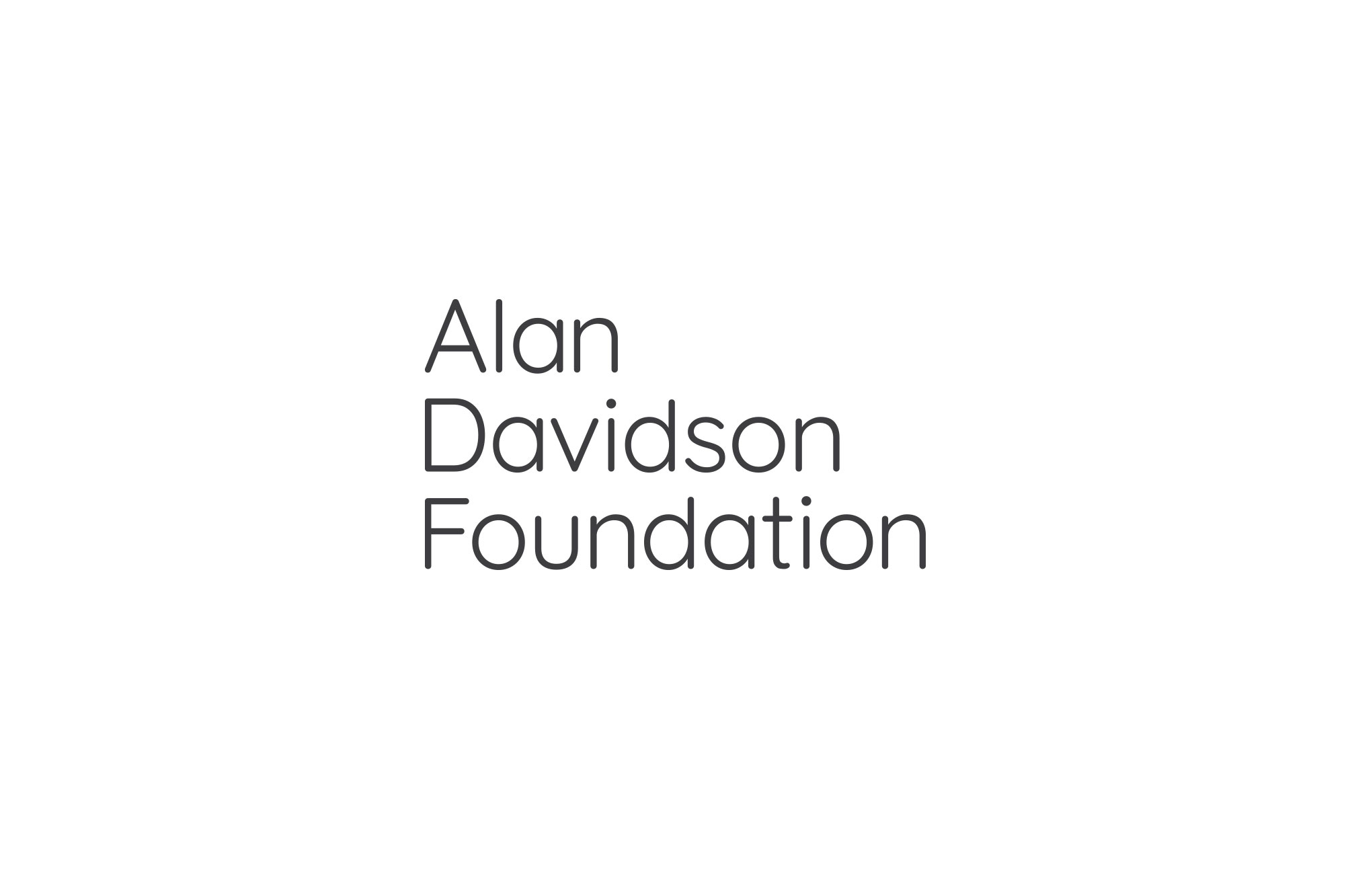Alan-Davidson-Foundation-Wide-01