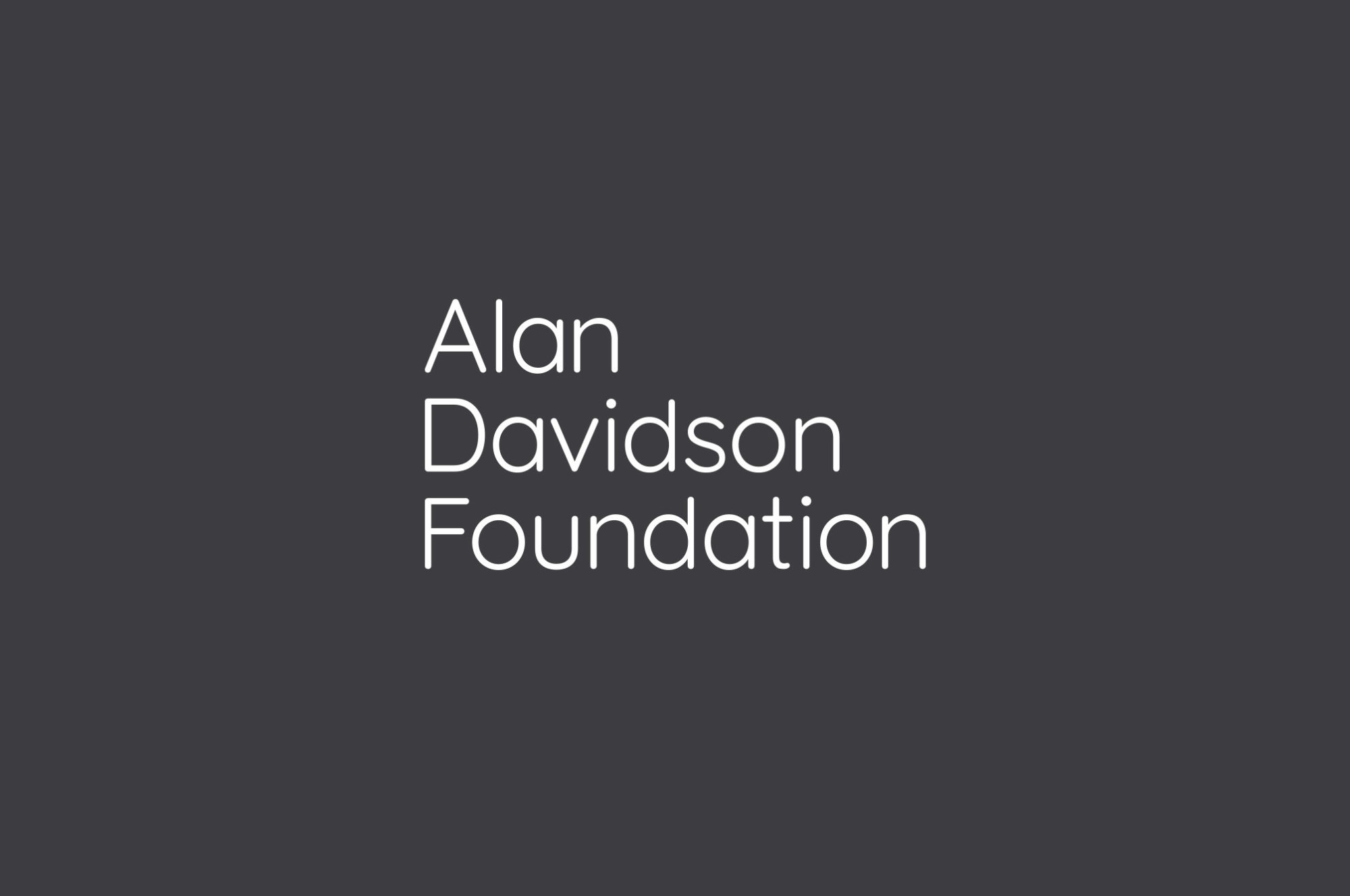 Alan-Davidson-Foundation-Wide-02