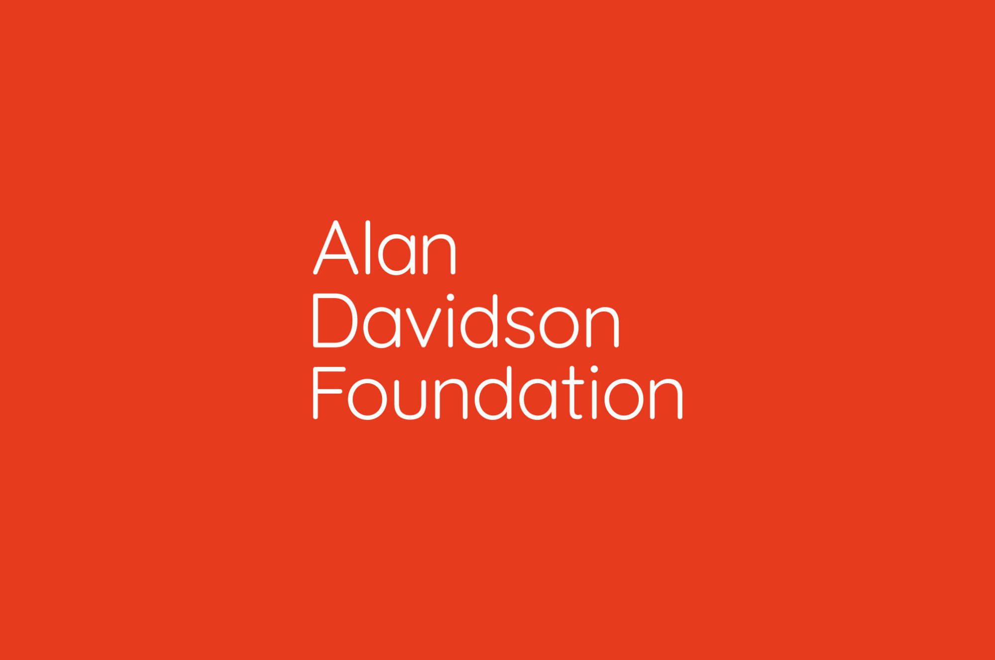 Alan-Davidson-Foundation-Wide-03