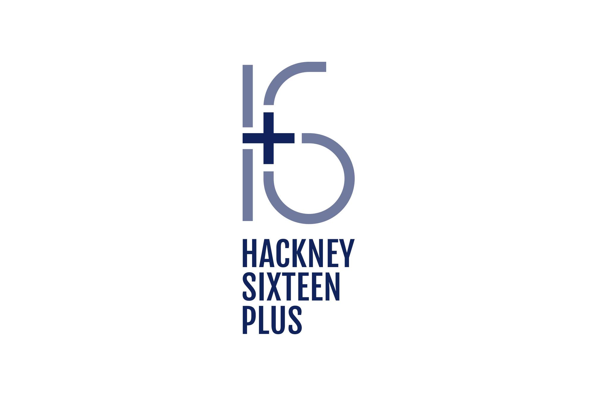 Hackney-16-Wide-01