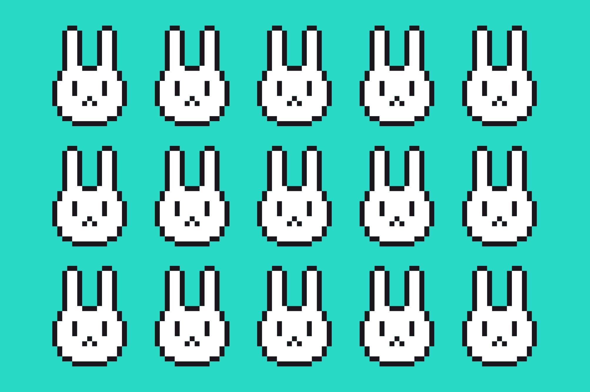 Here-East-Easter-Egg-Hunt-Wide-02