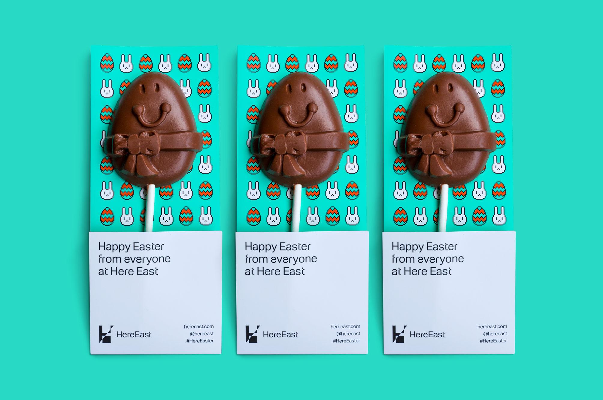 Here-East-Easter-Egg-Hunt-Wide-04