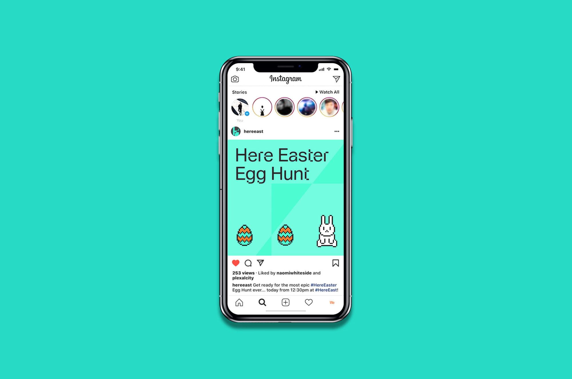 Here-East-Easter-Egg-Hunt-Wide-07
